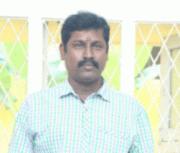 R Ashok Kumar Tamil Actor