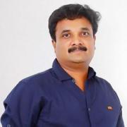 R D Raja Tamil Actor