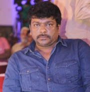 R Parthiepan Tamil Actor