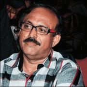 R Suresh Kumar Tamil Actor
