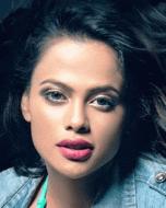Raavi Ambiger Hindi Actress