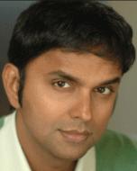 Rafiq Batcha Hindi Actor