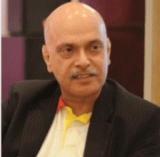 Raghav Bahl Hindi Actor