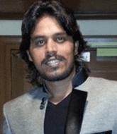 Raghava Uday Kannada Actor