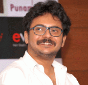 Rahul Banerjee Hindi Actor