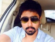 Rahul Kannada Kannada Actor