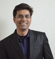 Rahul Saini Hindi Actor