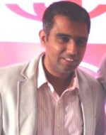 Rahul Sikka Hindi Actor