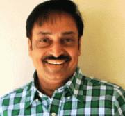 Raj Kandukuri Telugu Actor