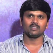 Raj Satya Telugu Actor