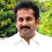 Raja Tamil Actor