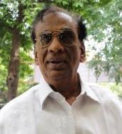 Rajan Tamil Actor