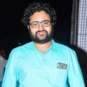 Rajasimha Tadinada Telugu Actor