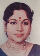 Rajasulochana Kannada Actress