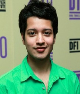 Rajat Barmecha Hindi Actor