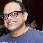 Rajatava Dutta Hindi Actor