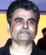 Rajeev Jhaveri Hindi Actor