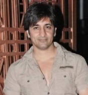 Rajeev Paul Hindi Actor
