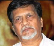 Rajendra Singh Babu Kannada Actor