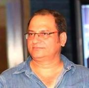 Rajesh Butalia Hindi Actor