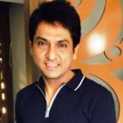 Rajesh Chadha Hindi Actor