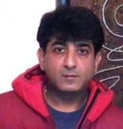 Rajesh Chawla Hindi Actor