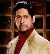 Rajesh Shringarpure Hindi Actor