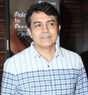 Rajiv Menon Hindi Actor