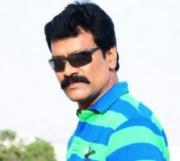 Rajkrishna Telugu Actor
