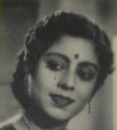 Rajlakshmi Devi Hindi Actress
