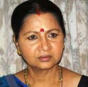 Rajni Shantaram Hindi Actress