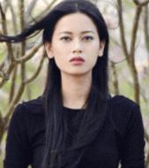 Rajashree Singha Hindi Actress