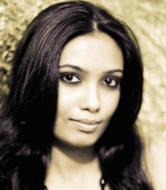 Rakasree Basu Hindi Actress