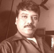 Ram Surendar Tamil Actor