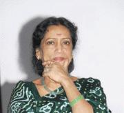 Rama Prabha Telugu Actress