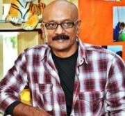 Ramana Gogula Telugu Actor