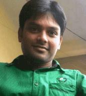 Ramanjhaneyulu Telugu Actor