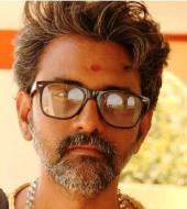 Ramanlok Varma Telugu Actor