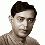 Ramdhari Singh Dinkar Hindi Actor
