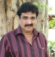 Ramesh Khanna Tamil Actor
