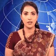 Ramya Tamil Actress