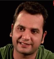 Ranjan Sehgal Hindi Actor