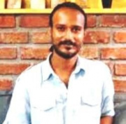 Ranjit Singh Hindi Actor