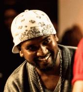 Rap Rahul Telugu Actor