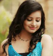Rashi Singh Kannada Actress