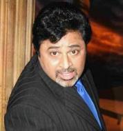 Rauf Lala Hindi Actor