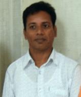 Ravi Agarwal Hindi Actor