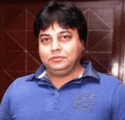 Ravi Ahlawat Hindi Actor