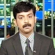 Ravi Ganesh Tamil Actor