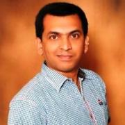 Ravi Mooruru Kannada Actor